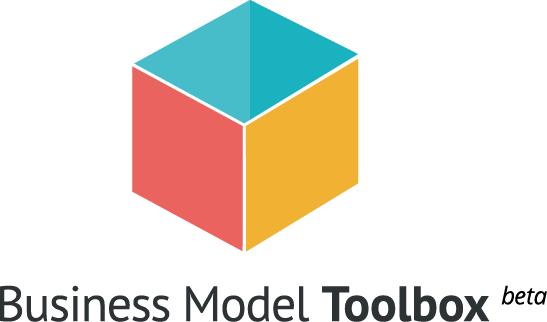 Business Model Toolbox - Workshops
